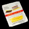 Super Strip™ pocket loaders