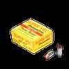 """.380 ACP 80 gr. SCHP """"Pocket Rocket"""" (20-count box)"""