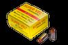 Super Vel .40 SandW 125 gr SCHP