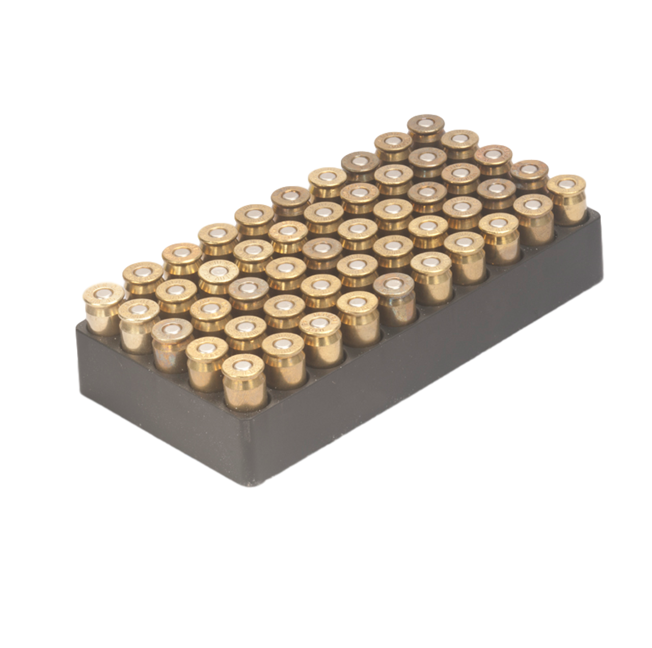 ".45 ACP 230 gr. FMJ ""Certified Select"" (50-count box)"