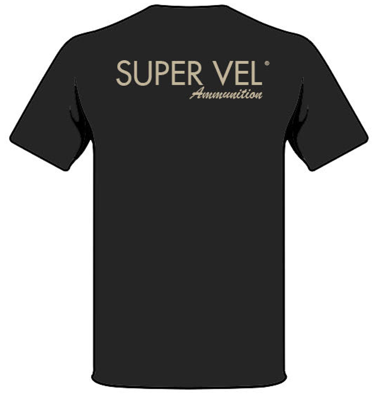 """""""Super Vel Original"""""""