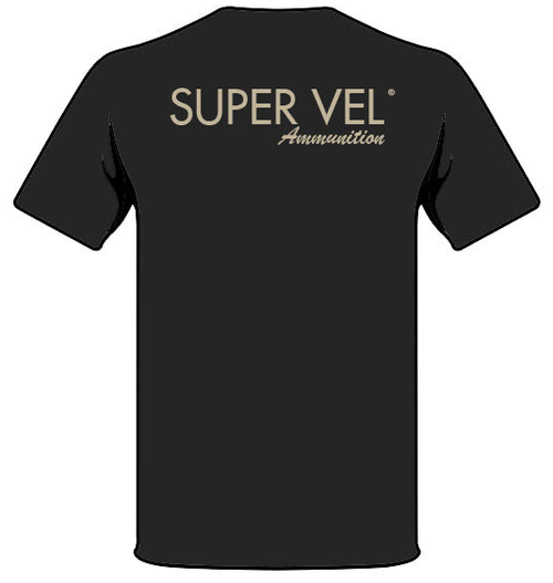 """Super Vel Original"""