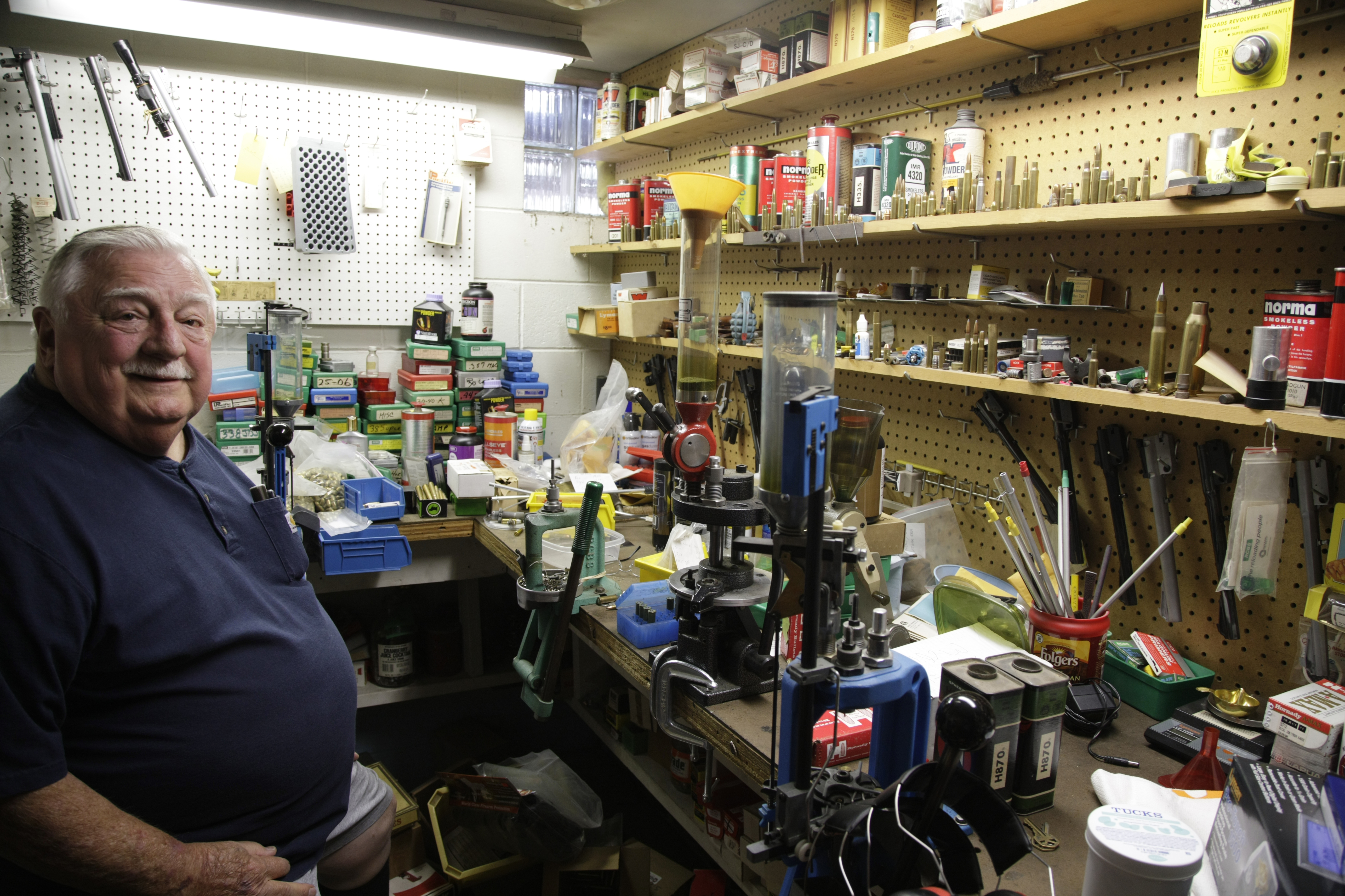 jd-in-his-reloading-room.jpg