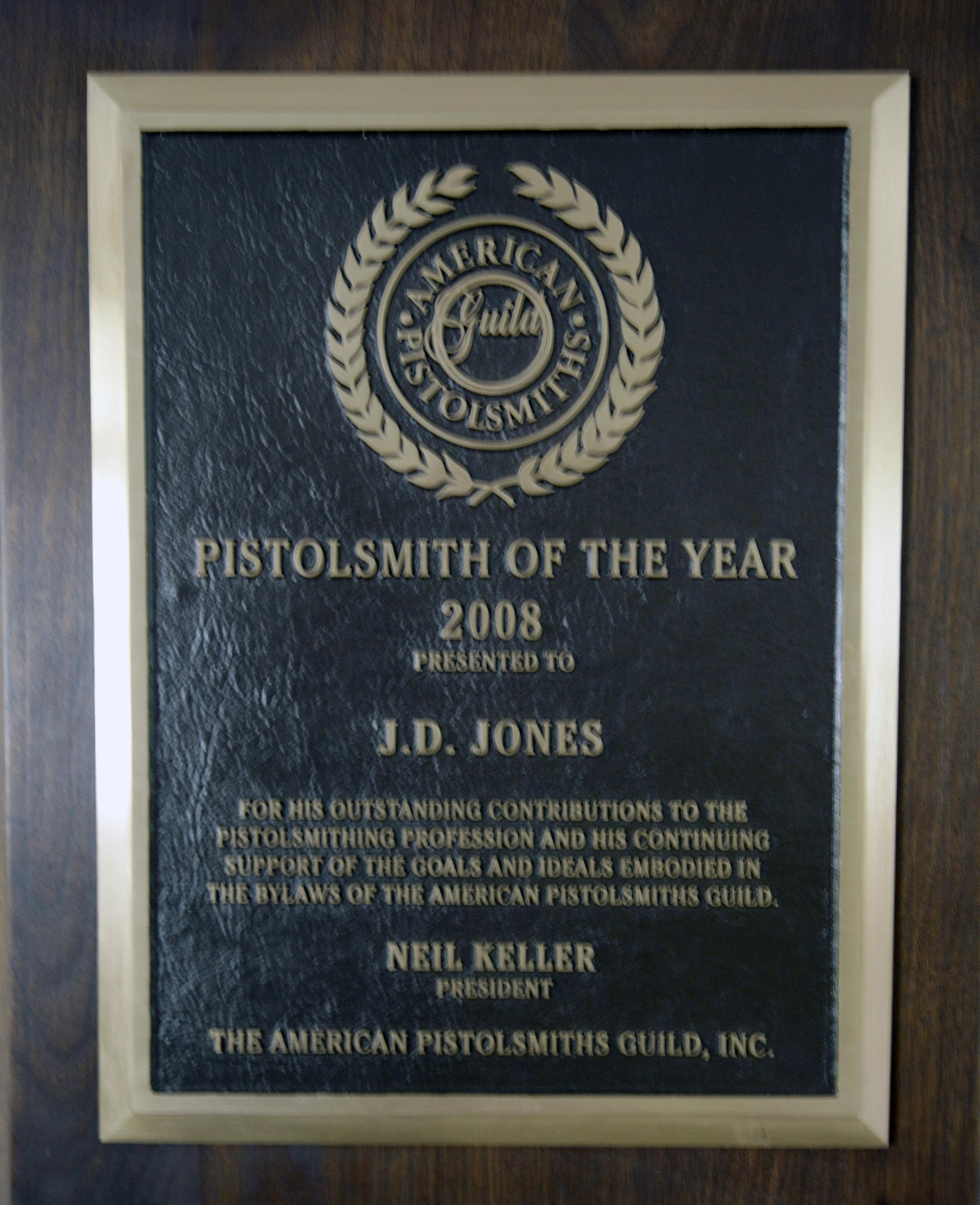 jd-pistolsmith-award.jpg