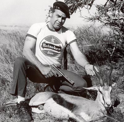 lee-jurras-and-springbok.jpg