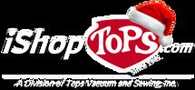 iShopTops.com