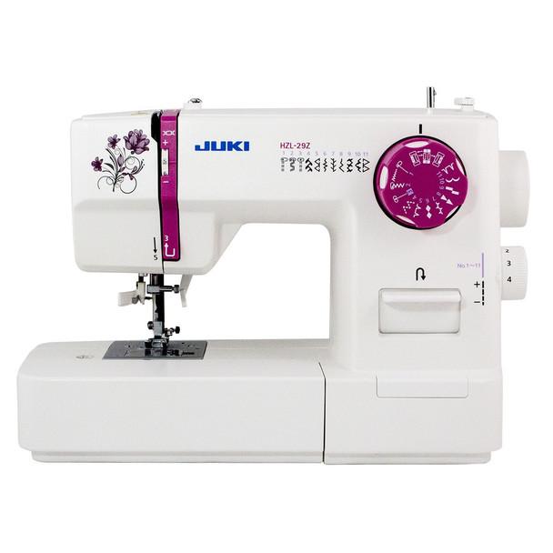 Juki HZL-29Z Sewing Machine