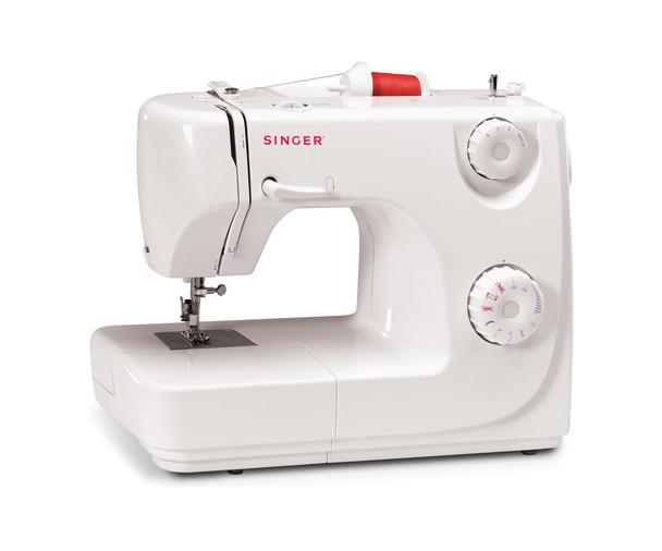 Singer Prelude 8280 Sewing Machine