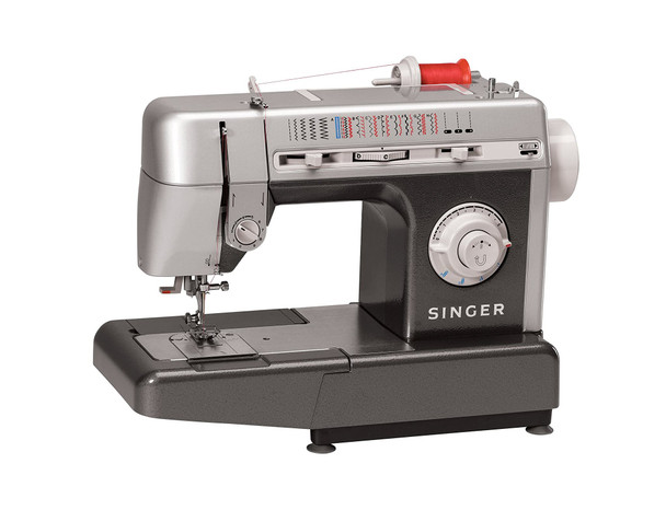 Singer Commercial Grade CG590 Sewing Machine