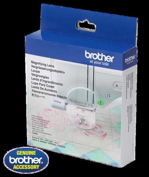 Brother SAML Magnifying Lens for Luminaire XP1, XP2 and Baby Lock Solaris BLSA, BLSA2