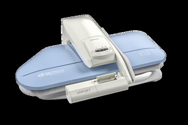 ElnaPress 850 Ironing Garment Press