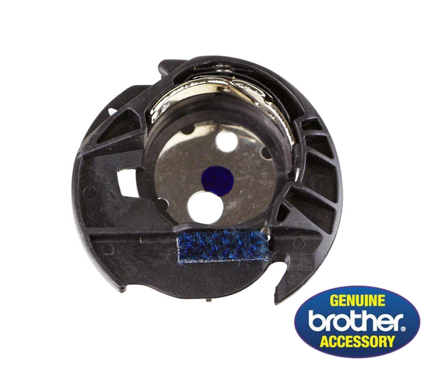Genuine Brother XC8167651 Alternate Embroidery Bobbin Case