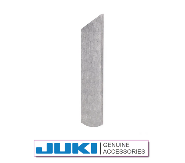 Lower Knife for Juki MO-600 / MO-700 Series Sergers | A4145335000