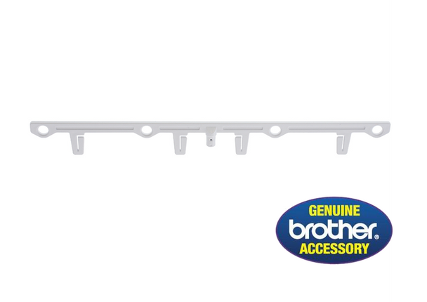 Brother XB1529001 Serger Thread Guide Bar