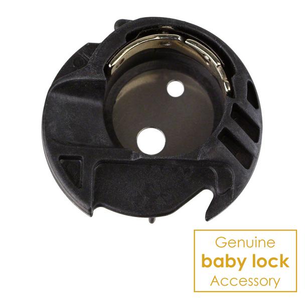 Genuine Baby Lock Bobbin Case for Jazz and Jazz 2 | 000010