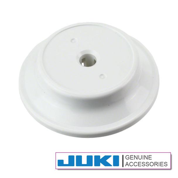 Juki Large Spool Cap | A1145E50000