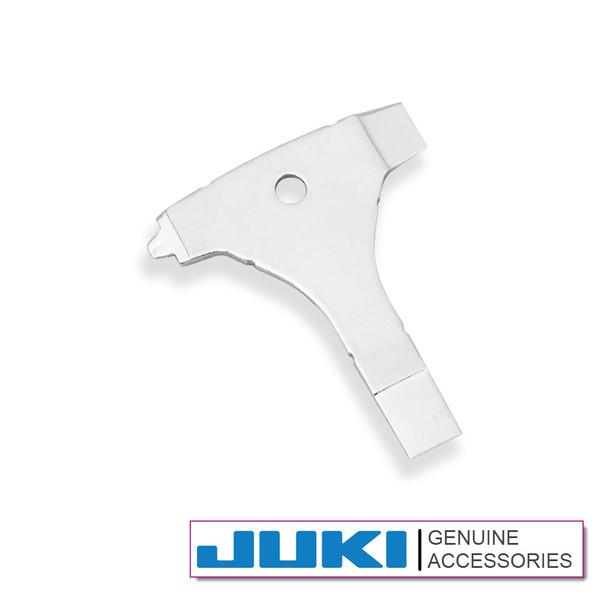 Juki T-Shaped Screwdriver   A9110700000
