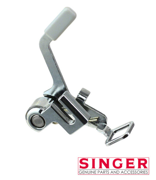 Singer Futura Embroidery Foot | 416436701