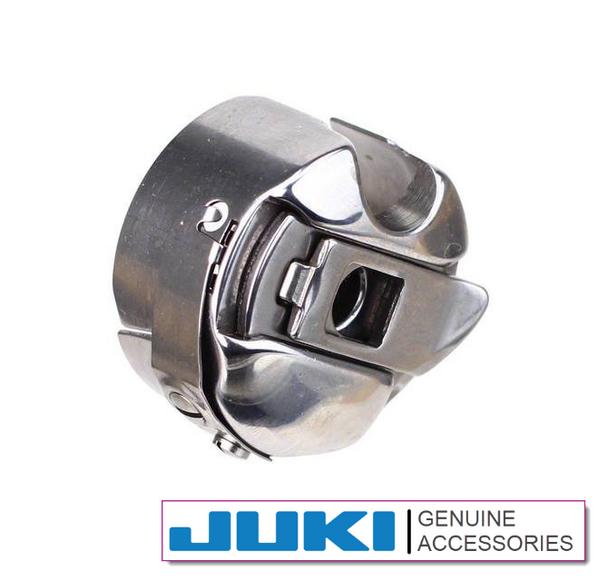 Juki Bobbin Case   B18370120A0