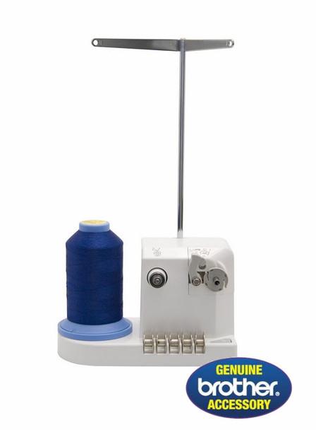 Brother PRBW1 Bobbin Winder for PR Series Multi-Needle Machines