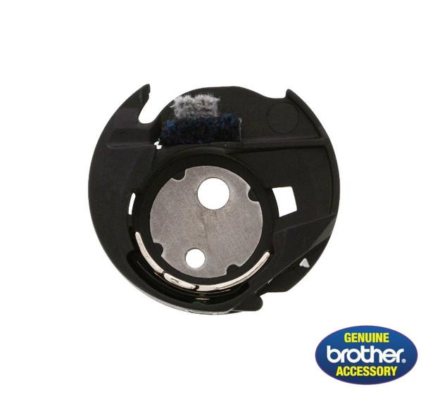 Brother Bobbin Case   XG2058001