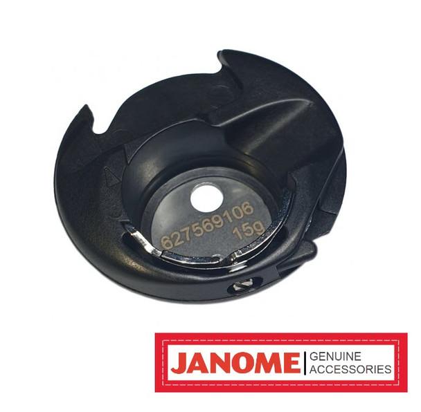 Janome Bobbin Case   627569106