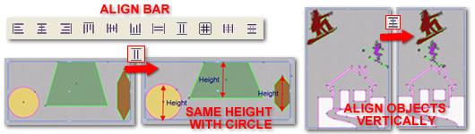 alignbar.jpg