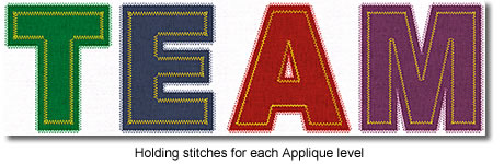 applique.jpg