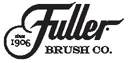 The Fuller Brush Company