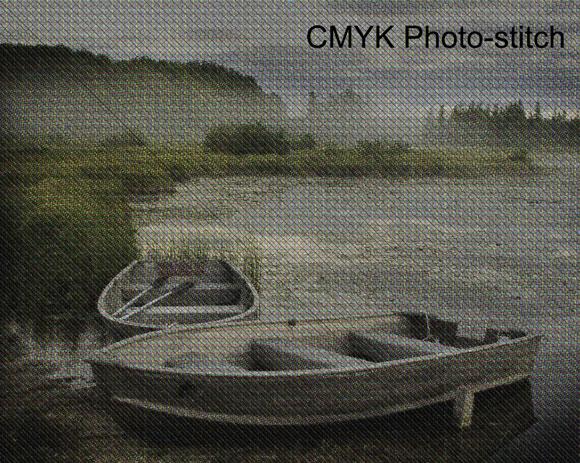 cmykphoto-stitch.jpg