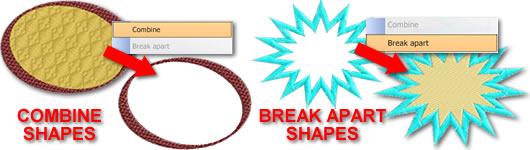 combine-breakapart.jpg