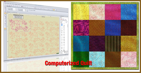 comuterized-quilt.jpg