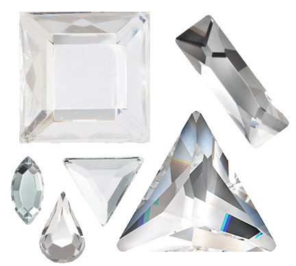crystalsdes.png