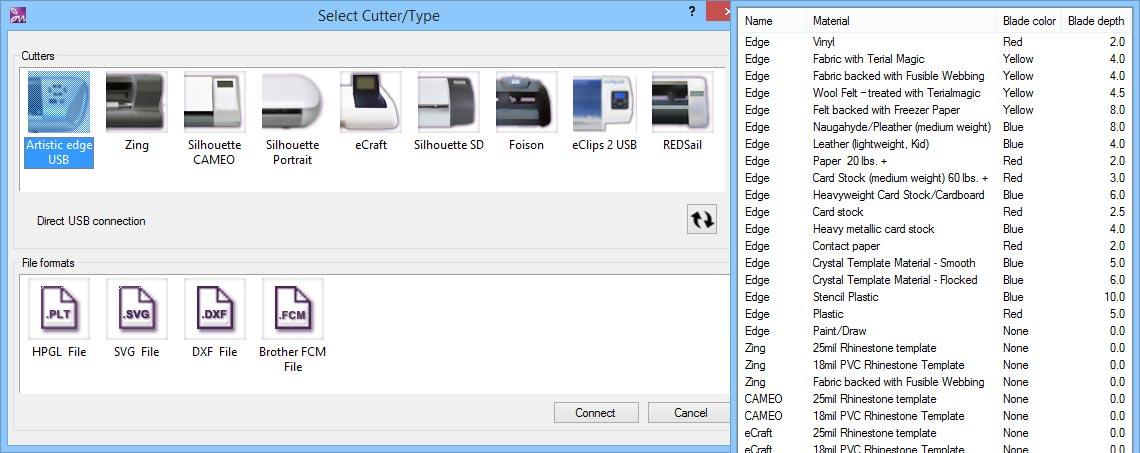 cutterexport.jpg
