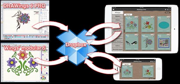 exporttodropbox.png