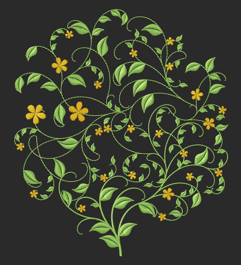 floralvine.png