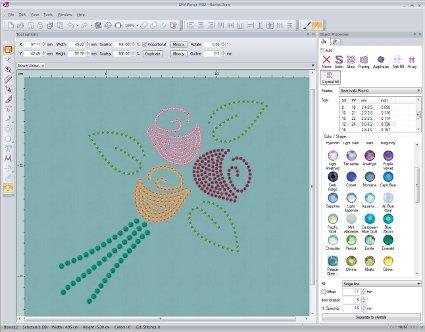 flower3d.jpg