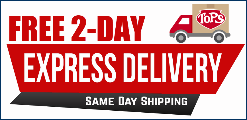 free-2-day-delivery-02.png