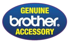genuine-brother-accessory.png