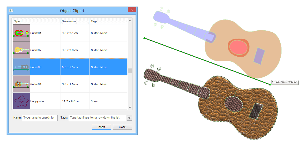guitarclipart.png