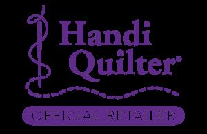 Handi Quilter Official Retailer