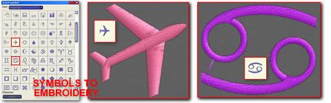 importsymbol.jpg