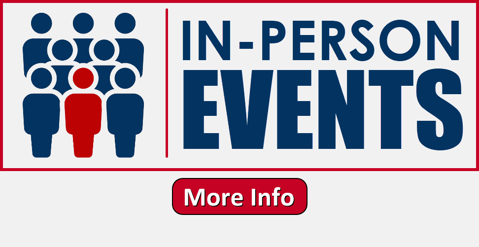 in-person-events-gray-bg-button-a.png