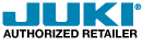 juki-auth-retailer-logo.jpg