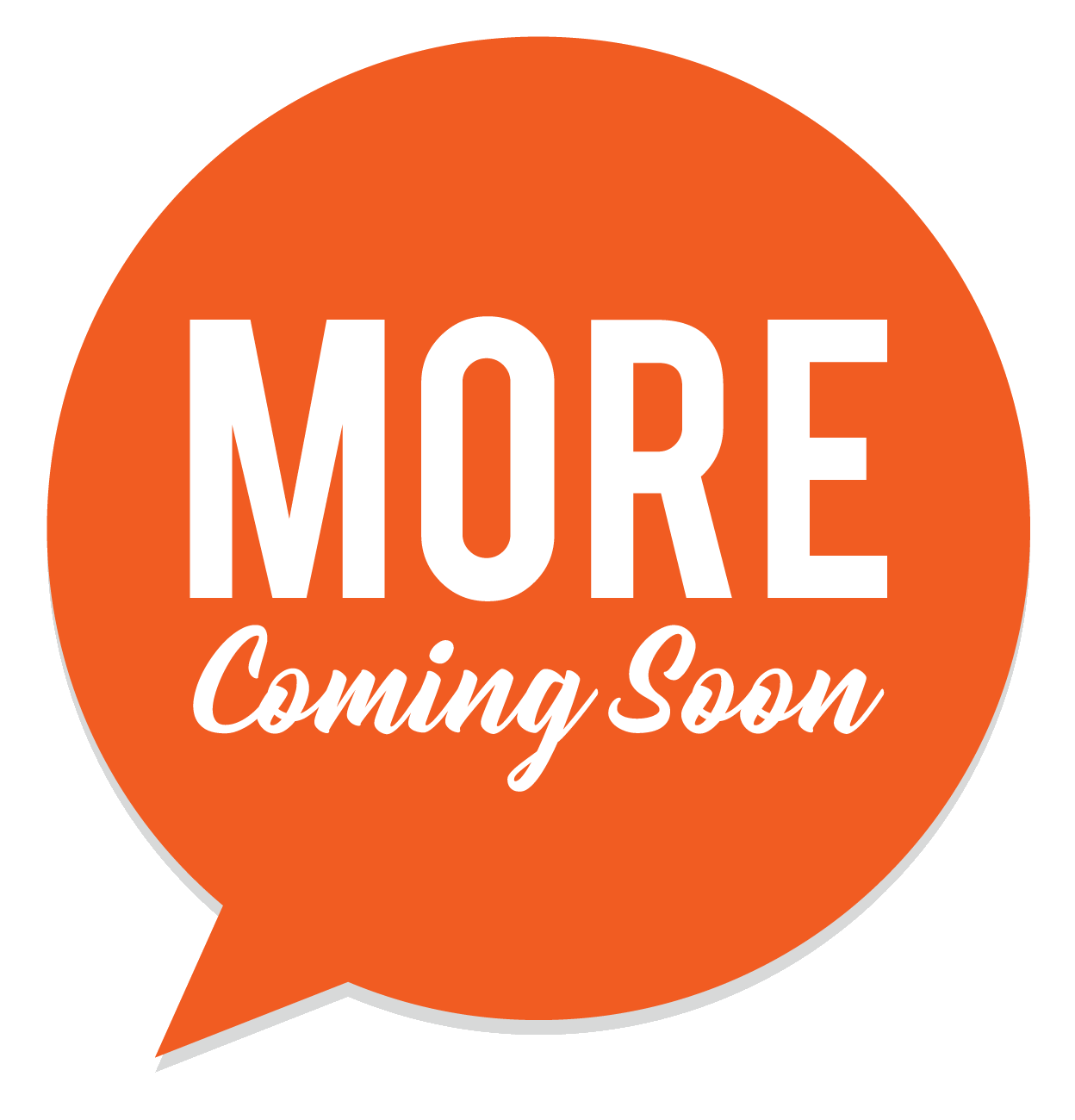 more-coming-soon-10-05-2021.png