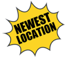 newest-location-01.png
