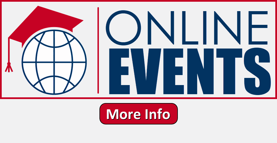 online-events-gray-bg-button-a.png