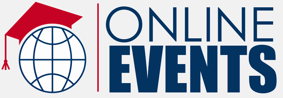 Tops Online Events