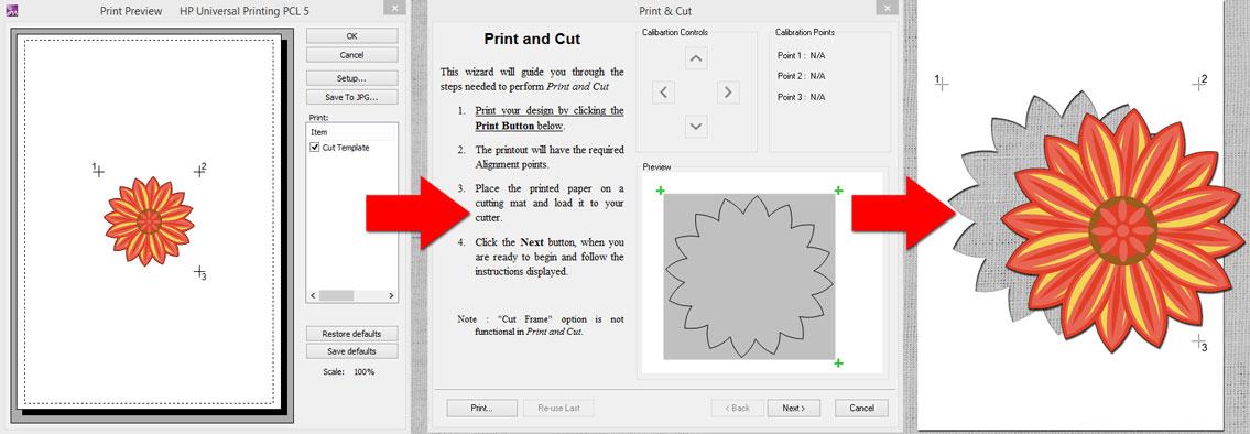 printandcut.jpg