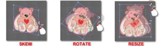 rotateskewresize.jpg